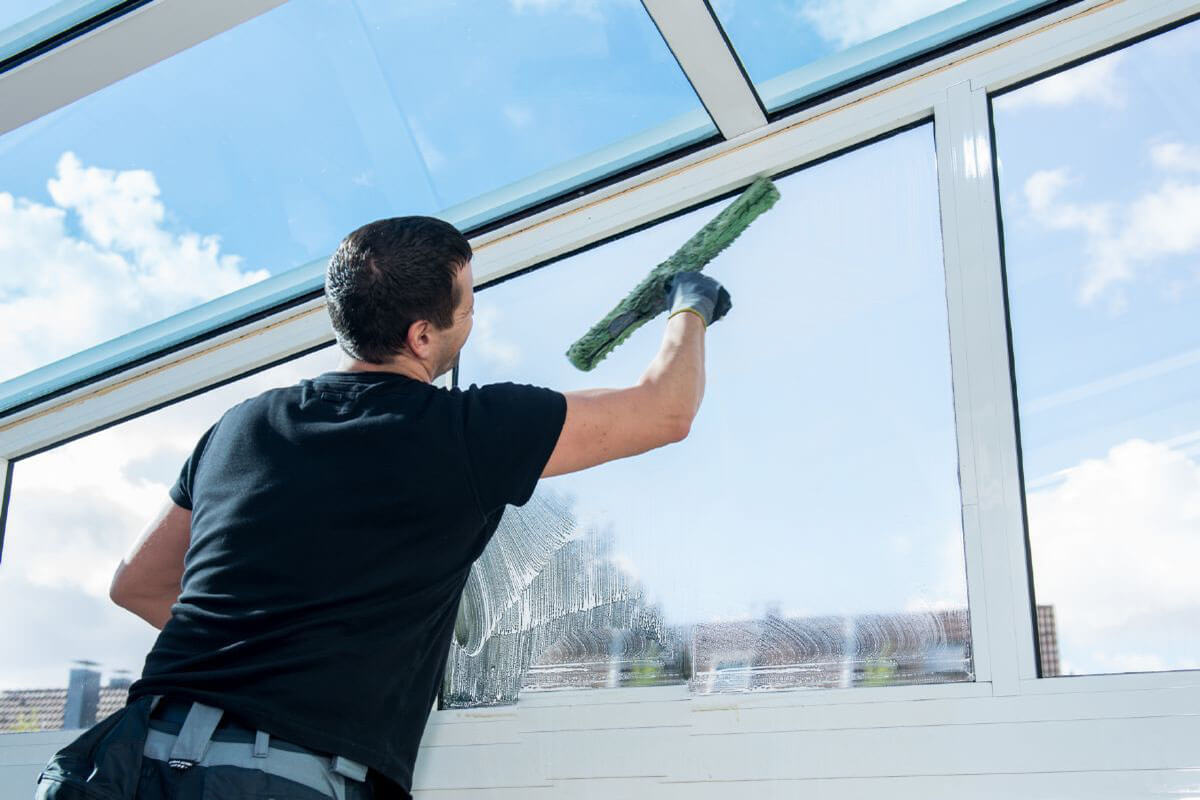 uPVC Window Installers Northamptonshire